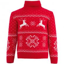 Купить свитер lamba villo ( id 9018577 )