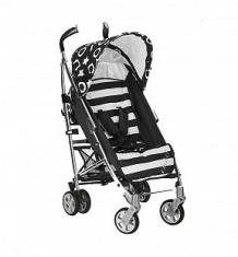 Купить прогулочная коляска i coo pluto ( id 2090087 )