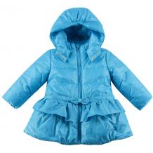 Купить демисезонная куртка wojcik ( id 5590536 )