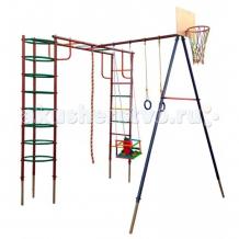 Купить вертикаль детский спортивный комплекс сатурн сг000002913