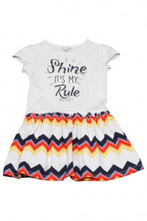 Купить платье aygey ( размер: 110 5лет ), 10064140