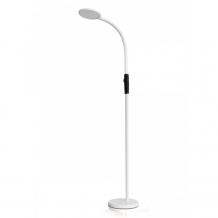Купить светильник лючия loran светодиодный сенсарное управление напольный l950 4606400511816