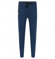 Купить брюки bembi, цвет: синий 26429012238.800
