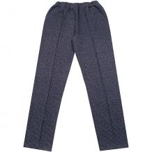 Купить брюки апрель ( id 12188188 )