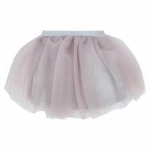 Купить юбка ярко все на праздник, цвет: серый ( id 10621943 )