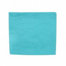 Купить шарф-воротник arctic kids, цвет: бирюзовый ( id 11309426 )