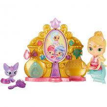 """Купить игровой набор """"волшебная зеркальная комната"""", shimmer&shine 6758338"""