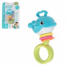 Купить игрушка игруша дельфинчик ( id 11763598 )