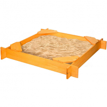 Купить песочница paremo прометей ( id 15522366 )