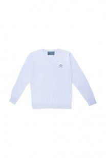 Купить jumper polo club с.h.a. ( размер: 128 7-8 ), 10758876