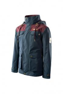 Купить light jacket iguana lifewear ( размер: 152 152 ), 11566944
