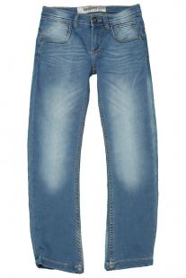 Купить джинсы dodipetto 5u341