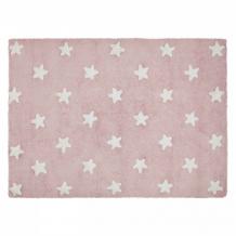 Купить lorena canals ковер звезды stars 120х160