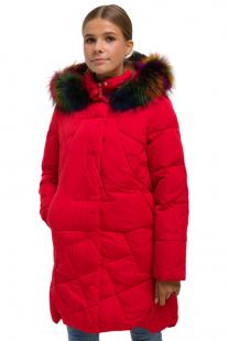 Купить пальто anernuo ( размер: 130 130 ), 11787512