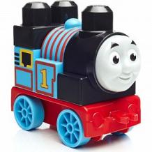 Конструктор Mega Bloks Thomas & Friends Паровозик Томас, 5 дет. ( ID 5579485 )