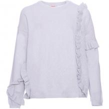 Купить свитер catimini для девочки 9550154