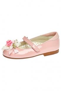 Купить туфли baileluna ( размер: 22 23 ), 12066093
