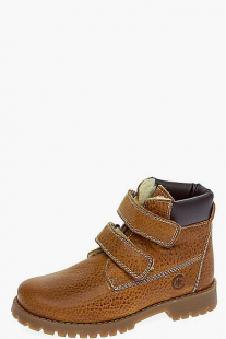 Купить ботинки ( id 348536015 ) ciao bimbi