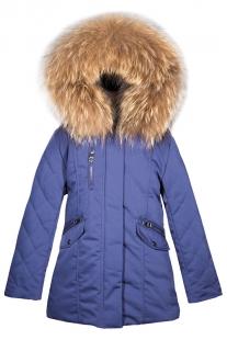 Купить куртка tooloop ( размер: 152 12лет ), 9400034