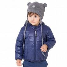 Купить шапка crockid, цвет: серый ( id 12689632 )