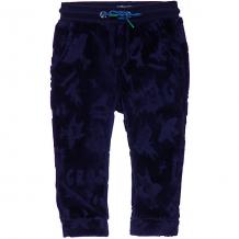 Купить спортивные брюки catimini 9552853