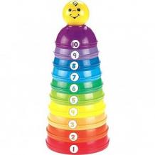 Развивающая игрушка Fisher-Price Стаканчики ( ID 123796 )