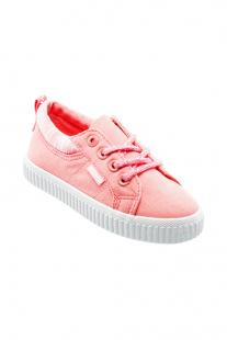 Купить sneakers iguana lifewear ( размер: 24 24 ), 11547681
