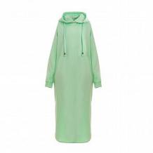 Купить платье gem-kids jaro, цвет: зеленый ( id 12088276 )