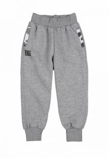 Купить брюки спортивные beverly kids