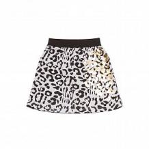 Купить юбка winkiki, цвет: серый ( id 11839144 )