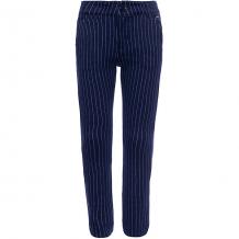 Купить брюки trybeyond ( id 12541914 )