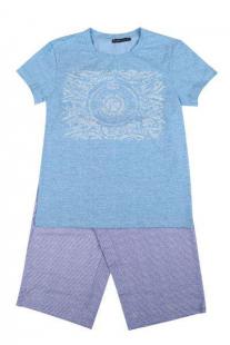Купить пижама 353067659 ritta romani