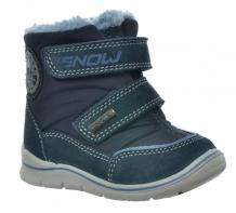 Купить imac ботинки для мальчика 433958ic7030