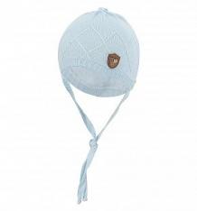 Купить шапка jamiks legend, цвет: голубой ( id 8272039 )