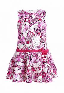 Купить платье stefany mp002xg00kaxcm122
