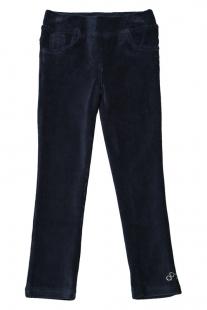 Купить брюки dodipetto ( размер: 128 8лет ), 10438077