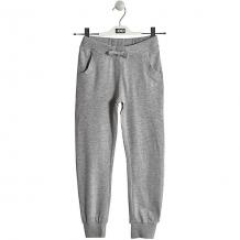 Купить брюки ido для мальчика 10637072