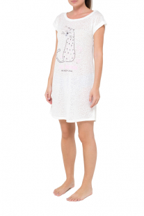 Купить сорочка trikozza ( размер: 54 108-170 ), 11767230