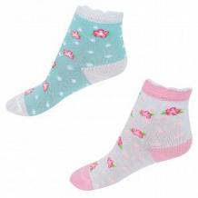 Купить носки наше, цвет: желтый ( id 10525430 )