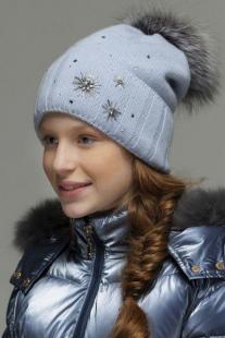 Купить шапка ( id 353118187 ) addobbo