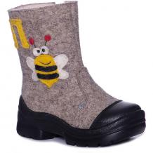 Купить валенки филипок пчелка ( id 7048593 )