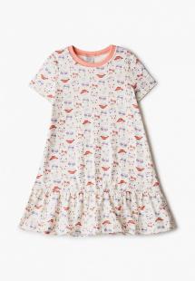 Купить платье домашнее котмаркот mp002xg014ddcm10456