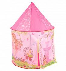 Купить домик bony замок принцессы ( id 446263 )