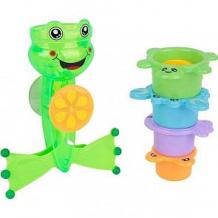 Купить игровой набор игруша для ванны ( id 6187771 )