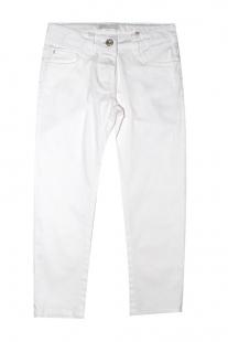 Купить брюки silvian heach kids ( размер: 92 2года ), 12086224