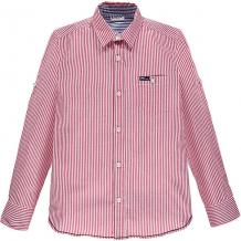 Купить рубашка mek ( id 10787198 )