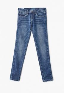 Купить джинсы pepe jeans pe299egetfp3k10y
