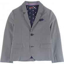 Купить пиджак catimini ( id 8549634 )