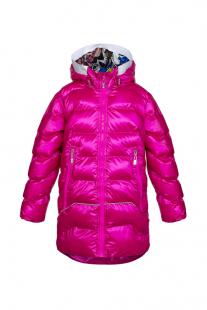 Купить куртка stilnyashka ( размер: 122 122 ), 11958660