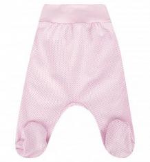 Купить ползунки три медведя нежность, цвет: розовый ( id 9100285 )